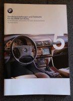 Alpina B10 V8 Touring Nr: 66/204 - Fotostories weiterer BMW Modelle - IMG_E7655.JPG