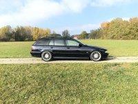 Alpina B10 V8 Touring Nr: 66/204 - Fotostories weiterer BMW Modelle - IMG_7307.jpg
