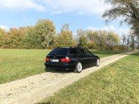 Alpina B10 V8 Touring Nr: 66/204 - Fotostories weiterer BMW Modelle - IMG_7305.jpg