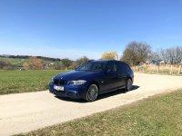 BMW E91 320xd Dailydriver - 3er BMW - E90 / E91 / E92 / E93 - IMG_1022.jpg