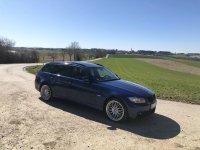 BMW E91 320xd Dailydriver - 3er BMW - E90 / E91 / E92 / E93 - IMG_3836.jpg