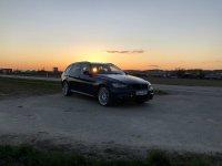 BMW E91 320xd Dailydriver - 3er BMW - E90 / E91 / E92 / E93 - IMG_8648.jpg