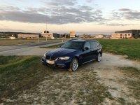 BMW E91 320xd Dailydriver - 3er BMW - E90 / E91 / E92 / E93 - IMG_8646.jpg