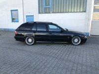 Alpina B10 V8 Touring Nr: 66/204 - Fotostories weiterer BMW Modelle - IMG_9083.jpg