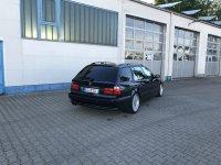 Alpina B10 V8 Touring Nr: 66/204 - Fotostories weiterer BMW Modelle - IMG_9082.jpg