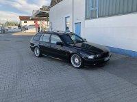 Alpina B10 V8 Touring Nr: 66/204 - Fotostories weiterer BMW Modelle - IMG_9080.jpg