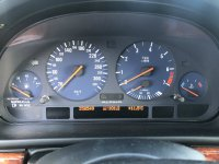 Alpina B10 V8 Touring Nr: 66/204 - Fotostories weiterer BMW Modelle - IMG_9076.jpg