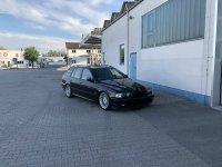 Alpina B10 V8 Touring Nr: 66/204 - Fotostories weiterer BMW Modelle - IMG_9067.jpg