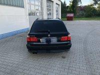 Alpina B10 V8 Touring Nr: 66/204 - Fotostories weiterer BMW Modelle - IMG_9064.jpg