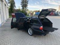 Alpina B10 V8 Touring Nr: 66/204 - Fotostories weiterer BMW Modelle - IMG_9058.jpg