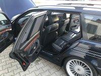 Alpina B10 V8 Touring Nr: 66/204 - Fotostories weiterer BMW Modelle - IMG_9057.jpg