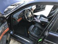 Alpina B10 V8 Touring Nr: 66/204 - Fotostories weiterer BMW Modelle - IMG_9056.jpg