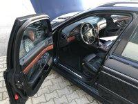 Alpina B10 V8 Touring Nr: 66/204 - Fotostories weiterer BMW Modelle - IMG_9055.jpg