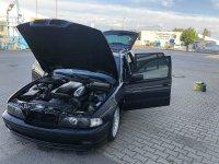 Alpina B10 V8 Touring Nr: 66/204 - Fotostories weiterer BMW Modelle - IMG_9054.jpg