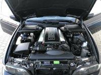 Alpina B10 V8 Touring Nr: 66/204 - Fotostories weiterer BMW Modelle - IMG_9053.jpg