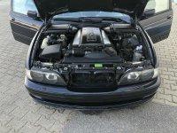 Alpina B10 V8 Touring Nr: 66/204 - Fotostories weiterer BMW Modelle - IMG_9052.jpg