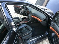 Alpina B10 V8 Touring Nr: 66/204 - Fotostories weiterer BMW Modelle - IMG_9048.jpg