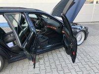 Alpina B10 V8 Touring Nr: 66/204 - Fotostories weiterer BMW Modelle - IMG_9047.jpg