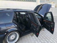 Alpina B10 V8 Touring Nr: 66/204 - Fotostories weiterer BMW Modelle - IMG_9046.jpg