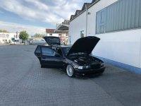 Alpina B10 V8 Touring Nr: 66/204 - Fotostories weiterer BMW Modelle - IMG_9042.jpg