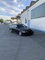 Alpina B10 V8 Touring Nr: 66/204 - Fotostories weiterer BMW Modelle - IMG_9068.jpg