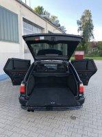 Alpina B10 V8 Touring Nr: 66/204 - Fotostories weiterer BMW Modelle - IMG_9059.jpg