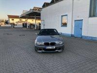 330ci Cabrio Silbergrau - 3er BMW - E46 - IMG_9208.jpg
