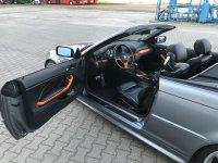 330ci Cabrio Silbergrau - 3er BMW - E46 - IMG_9219.jpg