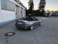 330ci Cabrio Silbergrau - 3er BMW - E46 - IMG_9211.jpg