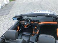 330ci Cabrio Silbergrau - 3er BMW - E46 - IMG_9213.jpg