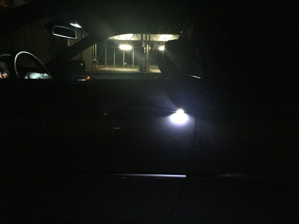 330ci Cabrio Silbergrau - 3er BMW - E46
