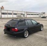 Alpina B10 V8 Touring Nr: 66/204 - Fotostories weiterer BMW Modelle - image.jpg