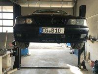 Alpina B10 V8 Touring Nr: 66/204 - Fotostories weiterer BMW Modelle - IMG_2051.JPG