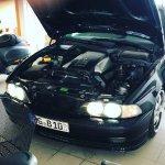 Alpina B10 V8 Touring Nr: 66/204 - Fotostories weiterer BMW Modelle - IMG_2157.JPG