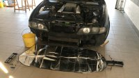 Alpina B10 V8 Touring Nr: 66/204 - Fotostories weiterer BMW Modelle - JRYQ7640.JPG