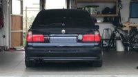 Alpina B10 V8 Touring Nr: 66/204 - Fotostories weiterer BMW Modelle - OCFG7018.JPG
