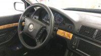 Alpina B10 V8 Touring Nr: 66/204 - Fotostories weiterer BMW Modelle - VNNB0760.JPG