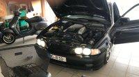Alpina B10 V8 Touring Nr: 66/204 - Fotostories weiterer BMW Modelle - XLGA6389.JPG