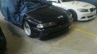 Alpina B10 V8 Touring Nr: 66/204 - Fotostories weiterer BMW Modelle - HFBM1556.JPG