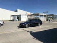 Alpina B10 V8 Touring Nr: 66/204 - Fotostories weiterer BMW Modelle - IMG_2445.JPG