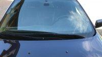 Alpina B10 V8 Touring Nr: 66/204 - Fotostories weiterer BMW Modelle - VVRR6597.JPG
