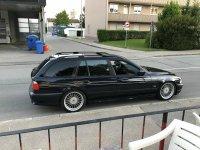 Alpina B10 V8 Touring Nr: 66/204 - Fotostories weiterer BMW Modelle - IMG_2463.JPG