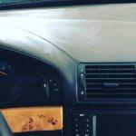 Alpina B10 V8 Touring Nr: 66/204 - Fotostories weiterer BMW Modelle - IMG_2501.JPG