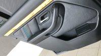 Alpina B10 V8 Touring Nr: 66/204 - Fotostories weiterer BMW Modelle - DNHF5025.JPG