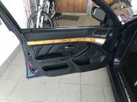 Alpina B10 V8 Touring Nr: 66/204 - Fotostories weiterer BMW Modelle - IMG_2967.JPG