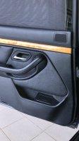 Alpina B10 V8 Touring Nr: 66/204 - Fotostories weiterer BMW Modelle - NAHN3150.JPG
