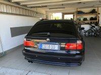 Alpina B10 V8 Touring Nr: 66/204 - Fotostories weiterer BMW Modelle - IMG_3119.JPG