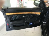 Alpina B10 V8 Touring Nr: 66/204 - Fotostories weiterer BMW Modelle - IMG_3121.JPG