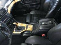 Alpina B10 V8 Touring Nr: 66/204 - Fotostories weiterer BMW Modelle - IMG_3124.JPG