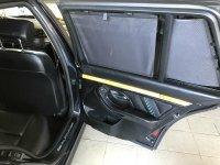 Alpina B10 V8 Touring Nr: 66/204 - Fotostories weiterer BMW Modelle - IMG_3127.JPG